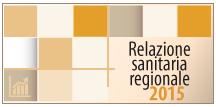 Relazione sanitaria 2015
