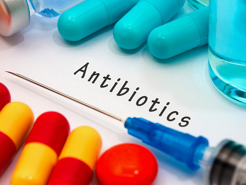 antibiotics 800x600
