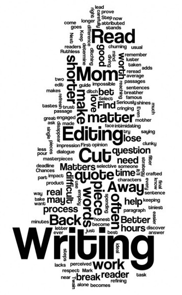 editing wordle rot