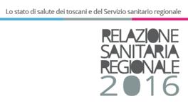 Salute Dei Toscani E Profilo Sociale I Risultati Del Convegno Ars Toscana E Osservatorio Sociale