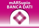 Immagine logo mARSupio