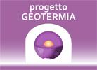 Immagine Progetto Geotermia