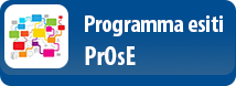 Programma Esiti PrOsE