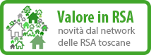 Valore in RSA