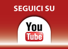 Immagine Logo YouTube