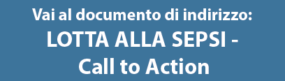 tasto call to action