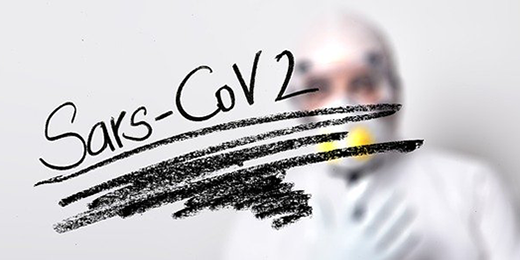 Le risposte anticorpali al virus SARS-CoV-2 nei pazienti con COVID-19