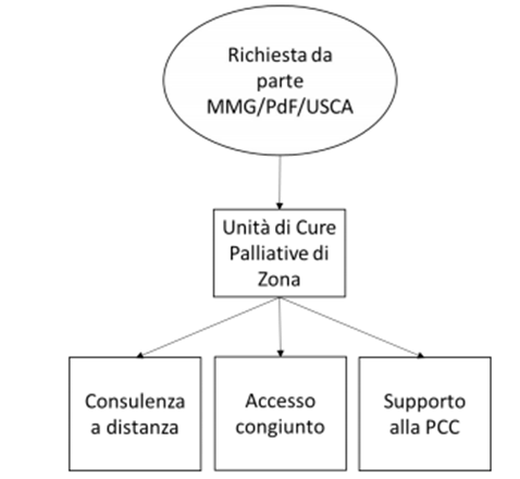 cure palliative figura 1